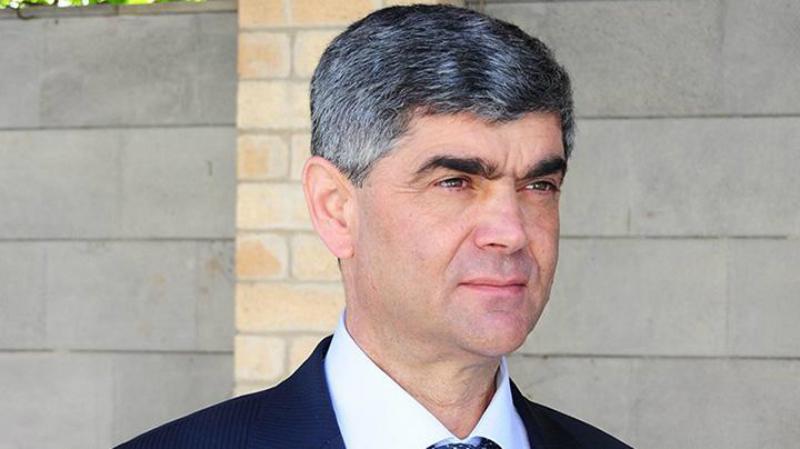 Պատահական չէր, որ Վ. Բալասանյանը «անսպասելի» հայտնվեց ոստիկանության տեսադաշտում. Երևանում ամեն ինչ անում են, որ նա չընտրվի Արցախում.  «Իրատես»