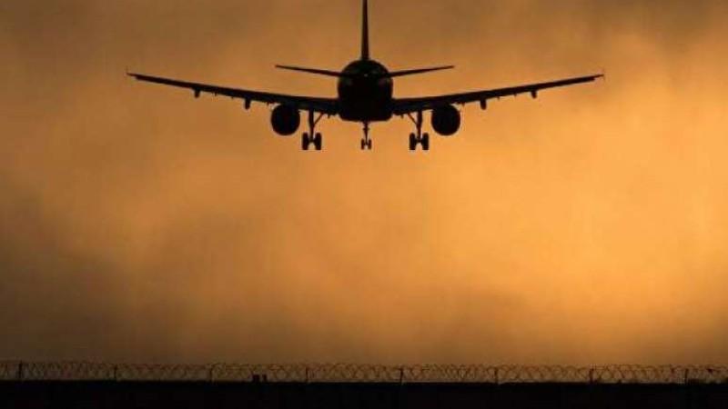 Ֆրանսիայում զբոսաշրջային ինքնաթիռ է կործանվել. կան զոհեր