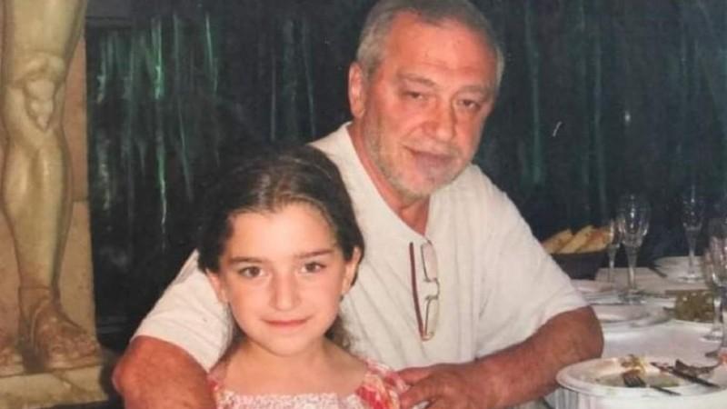 Բարերար Lևոն Հայրապետյանի դուստրը բաց նամակ է հղել Արցախի իշխանություններին