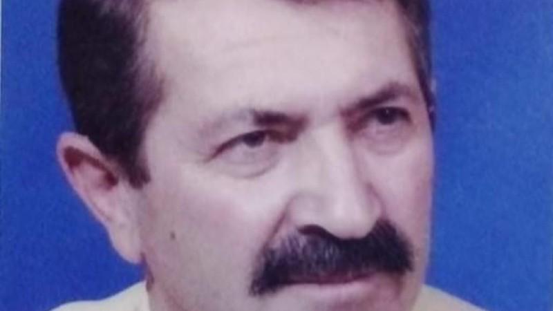 Մահացել է «Սասնա ծռեր» շարժման անդամ, բանաստեղծ Ռուբեն Հովակիմյանը