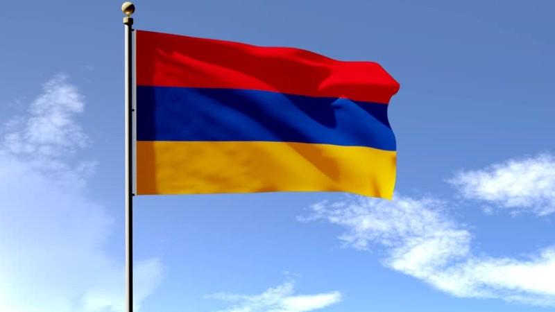 Օտտավայի քաղաքապետարանի առջև տեղի կունենա ՀՀ դրոշի բարձրացման պաշտոնական արարողություն