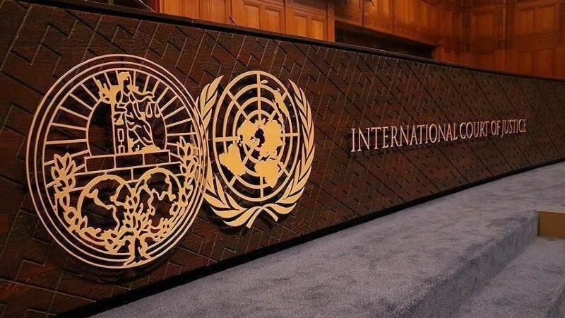 Հայաստանի՝ ընդդեմ Ադրբեջանի գործով հայցադիմումը մուտք է եղել ՄԱԿ-ի Արդարադատության միջազգային դատարան