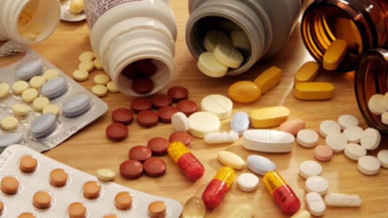 Քաղաքացիներին անվճար տրամադրվող դեղերի ցանկը ընդլայնվել է. ԱՀ ԱՆ