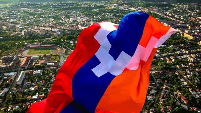 Ադրբեջանը համակարգված պայքար է տանում Արցախում հայկական մշակութային արժեքների դեմ. Արցախի ՄԻՊ