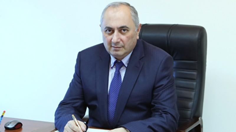 Դատարանը հետաձգեց գրավը որպես Արմեն Չարչյանի խափանման միջոց ընտրելու մասին պաշտպանների միջնորդությանը․ նշանակվել է դատաբժշկական փորձաքննություն. փաստաբան