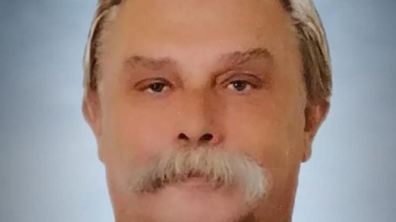 Մահացել է Հալեպում ՀՀ գլխավոր հյուպատոսության խորհրդական Վարդան Հովհաննիսյանը