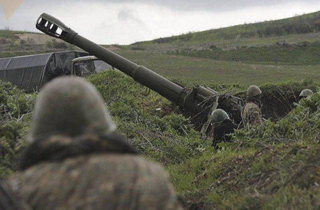 Ադրբեջանցի հրամանատարը մասսայական սպանությունից հետո փախել է Հայաստա՞ն. ինչ դի է գտել ՊՆ-ն. «ՀԺ»