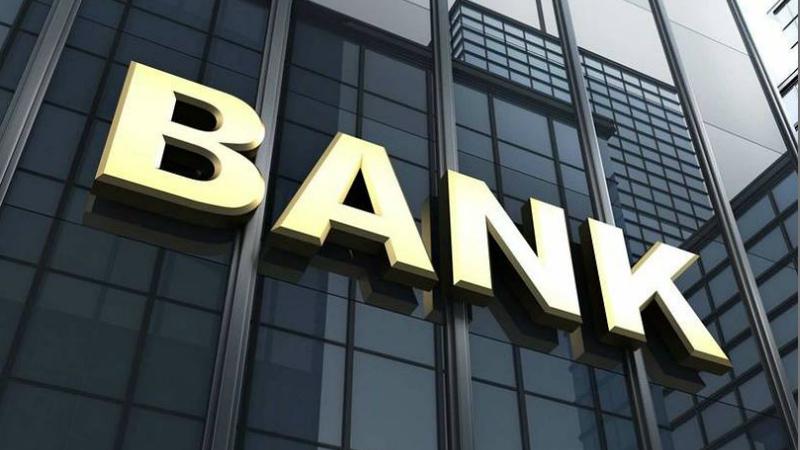 Ի՞նչ է կատարվում բանկային համակարգում արտակարգ դրության պայմաններում. «հետողորմյա» չի եղել. «Հրապարակ»