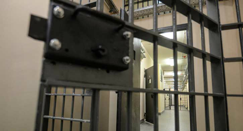 Դատապարտյալը դատի է տվել «Աբովյան» ՔԿՀ-ին
