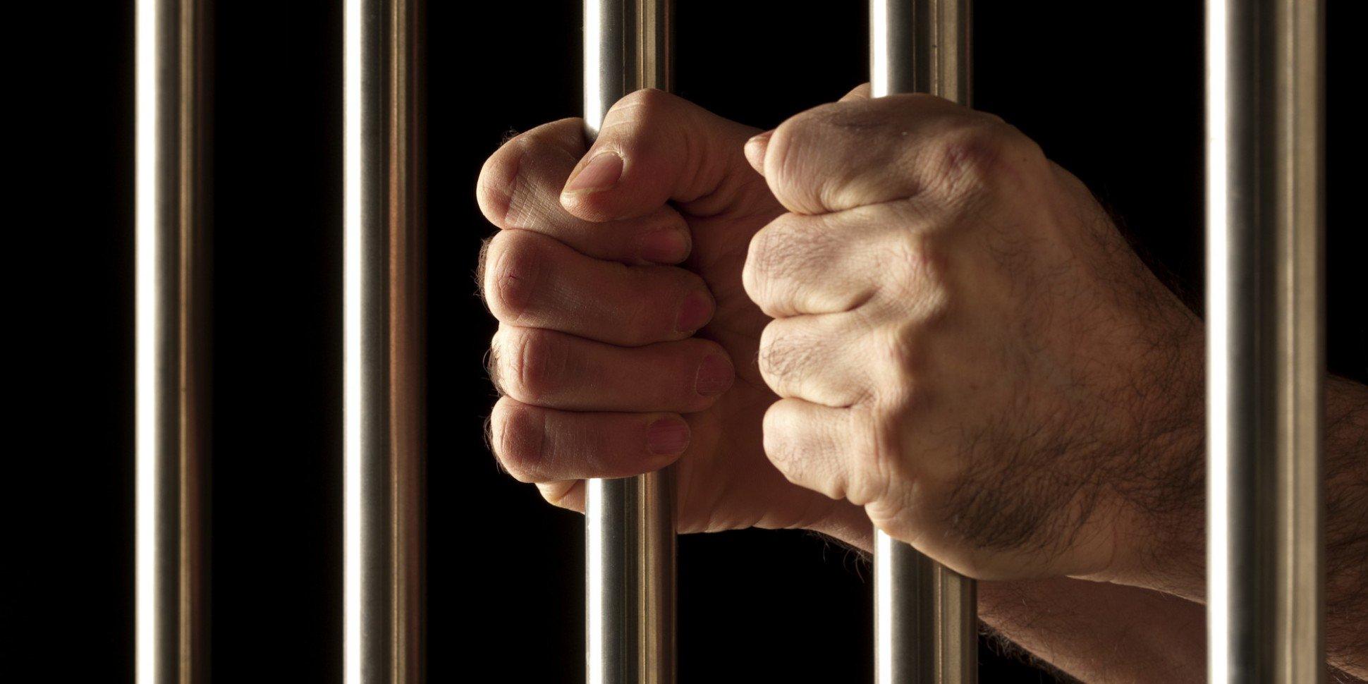 Շիրակի մարզի դատախազի այցի արդյունքում «Արթիկ» ՔԿՀ-ի երկու կալանավոր դադարեցրել է հացադուլը