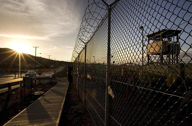 Ի՞նչ է կատարվում «Արմավիր»-ի բանտում. «զոն նայողը» տեղափոխվել է պատժախուց. «Ժողովուրդ»