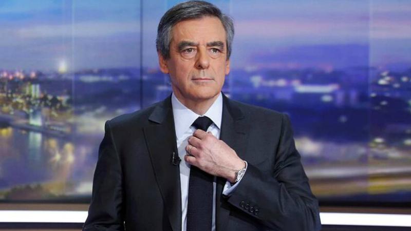 Ֆրանսիայի նախկին վարչապետ, նախագահի նախկին թեկնածու Ֆրանսուա Ֆիյոնը 5 տարվա ազատազրկման է դատապարտվել