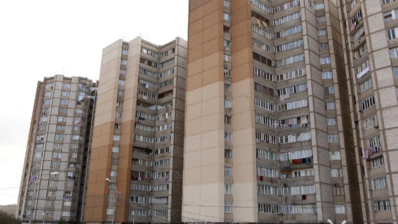 Ստացե՞լ են արդյոք բազմաբնակարան շենքերի բնակիչների համաձայնությունը. «Փաստ»