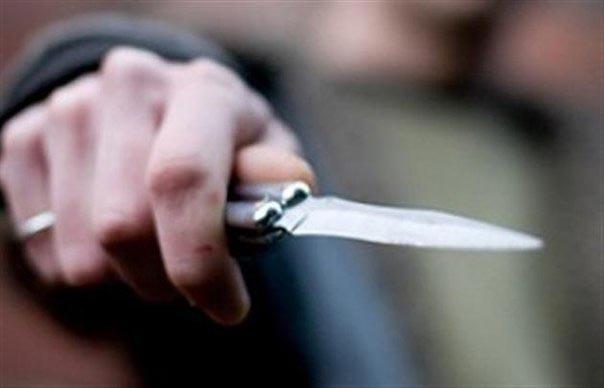 Փորձել է կնոջն սպանել՝ դանակի բազմաթիվ հարվածներ հասցնելով. Քննչական կոմիտեն մանրամասնում է