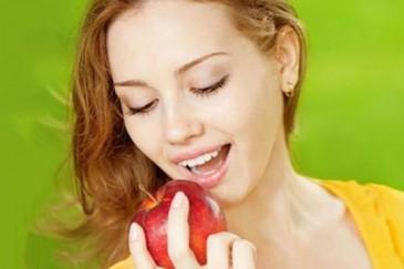 Խնձորի օգտագործումը նվազեցնում է մահացությունն ինֆարկտից