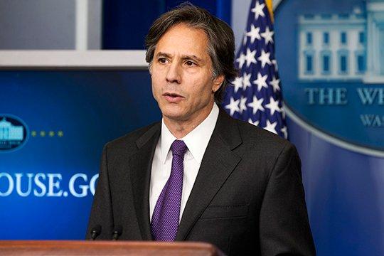 ԱՄՆ պետքարտուղարի տեղակալն այսօր կմասնակցի Սիրիայի հարցով փարիզյան հանդիպմանը