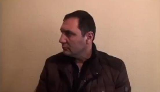 Թևոսիկի եղբոր՝ Արթուր Սաֆարյանի սպանության համար մեաղադրվող Իսրայել Սարգսյանի (Իսո) դատավարությունը դարձյալ հետաձգվեց