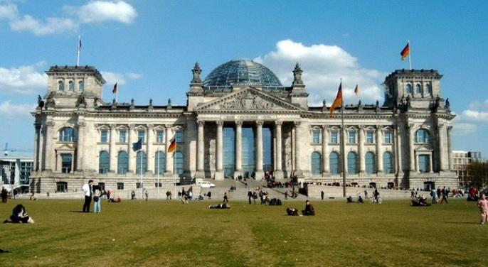 Գերմանիայում ստեղծվել է Օսմանյան կայսրությունում ցեղասպանության ենթարկված ժողովուրդների կազմակերպություն