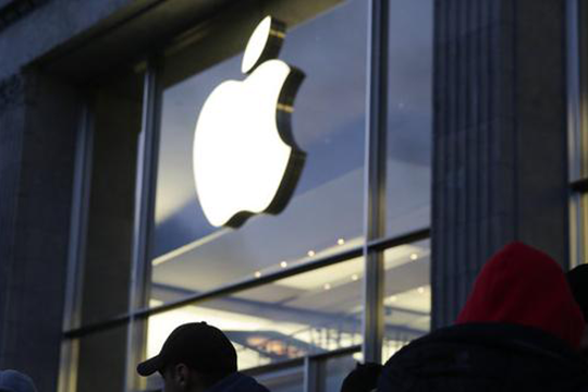 Apple-ն իր բյուջետային iPhone-ը կարող է թողարկել 2016-ի գարնանը