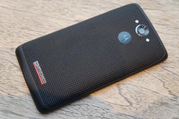 Motorola-ի նոր՝ «չկոտրվող» էկրանով սմարթֆոնը
