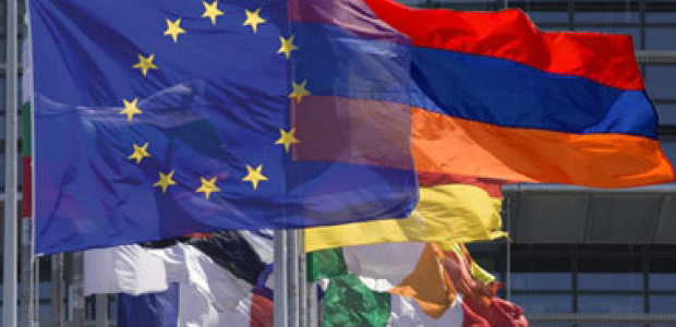 ԵՄ-ն Հայաստանին ազատ վիզային ռեժիմ կտրամադրի՞. «168 ժամ»