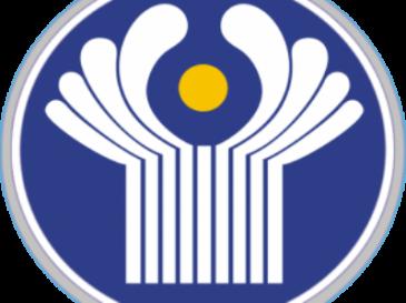 Երեւանում ընթանում է ԱՊՀ երկրների առեւտրա-արդյունաբերական պալատների ղեկավարների նիստը