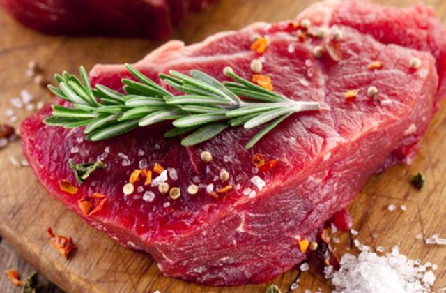 Տավարի միսը շուրջ 20 տոկոս թանկացել է. «Փաստ»