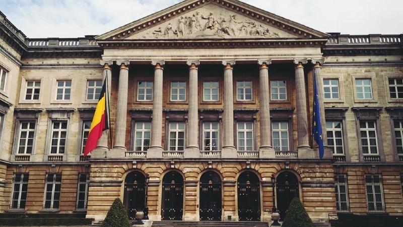 Բելգիայի ներկայացուցիչների պալատն ընդունել է Լեռնային Ղարաբաղի հակամարտության վերաբերյալ բանաձև