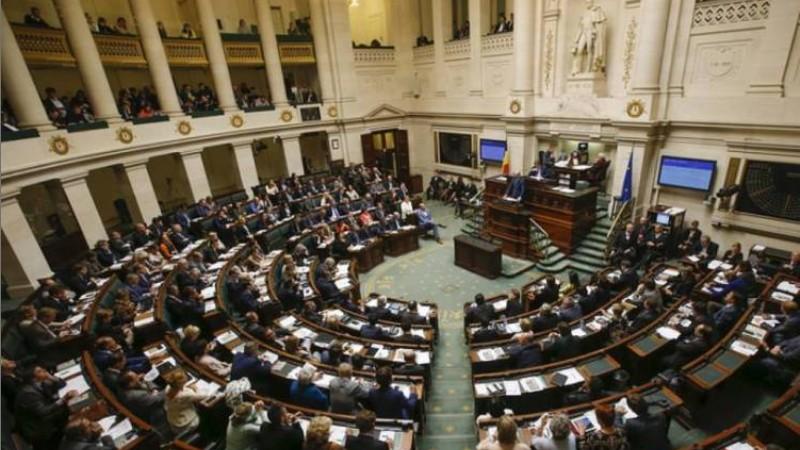 Բելգիայի ֆլամանական խորհրդարանը միաձայն ընդունել է Արցախում պատերազմական գործողությունները դատապարտող բանաձև