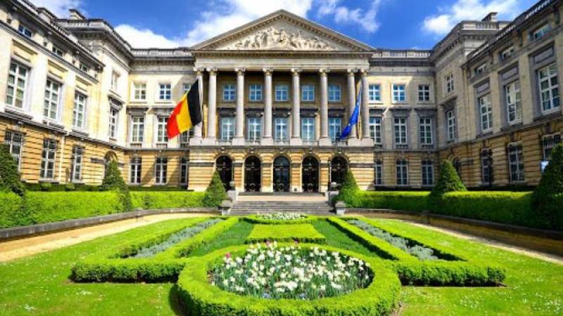 Բելգիայի խորհրդարանը ճանաչեց եզդիների ցեղասպանությունը