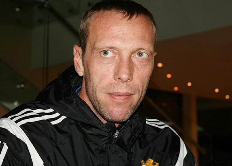 Ռոման Բերեզովսկին նշանակվել է «Փյունիկ» ՖԱ-ի գլխավոր մարզիչ