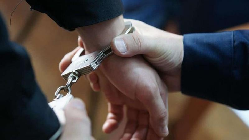 ՌԴ իրավապահների կողմից հետախուզվողը հայտնաբերվել է Բագրևանդի փողոցում