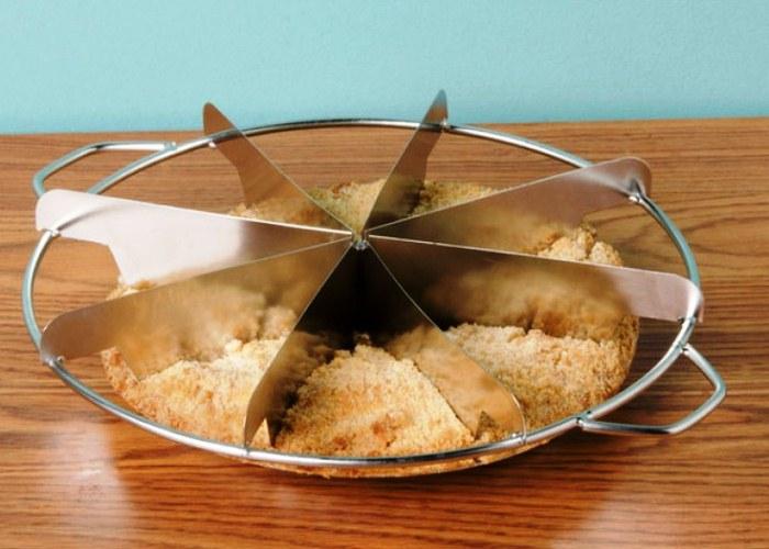 Խոհանոցային սարքեր, որոնք խոհանոցում անցկացրած յուրաքանչյուր վայրկյանը հաճելի կդարձնեն (լուսանկարներ)