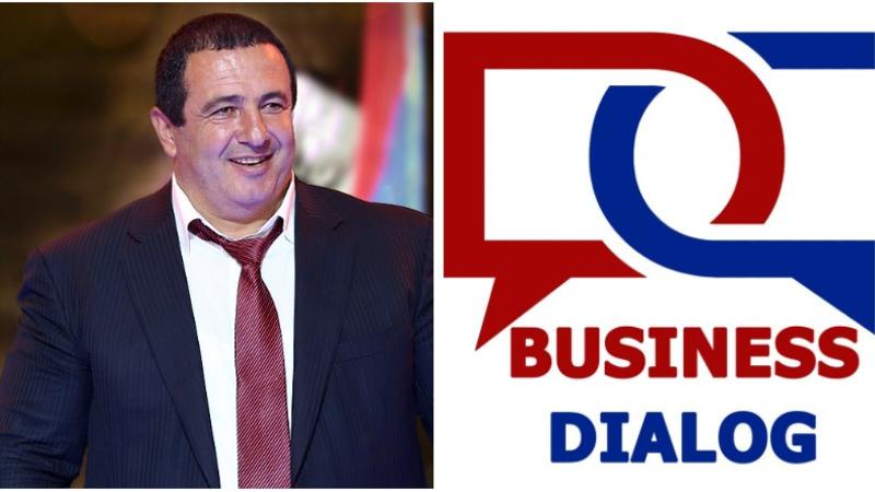 Սոցիալական հարցումների արդյունքների ամփոփմամբ առաջատարը «Բարգավաճ Հայաստան» կուսակցությունն է. «Բիզնես-Դիալոգ» ըներություն