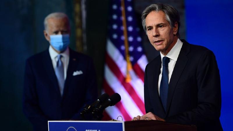 ԱՄՆ պետքարտուղարի թեկնածուն խոստացել է խորհրդակցել Կոնգրեսի հետ Հայոց Ցեղասպանության հարցում․ «Ամերիկայի ձայն»