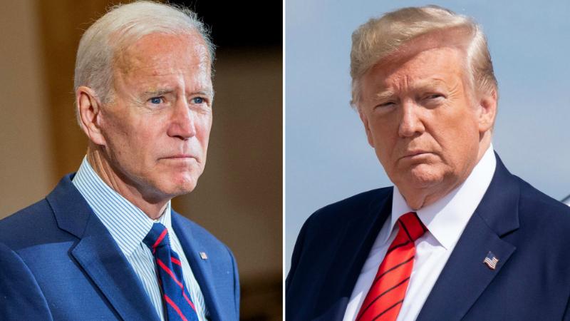 ԱՄՆ նախագահական ընտրությունների վերջնական արդյունքներին պետք է սպասել ուրբաթ օրը. ТАСС
