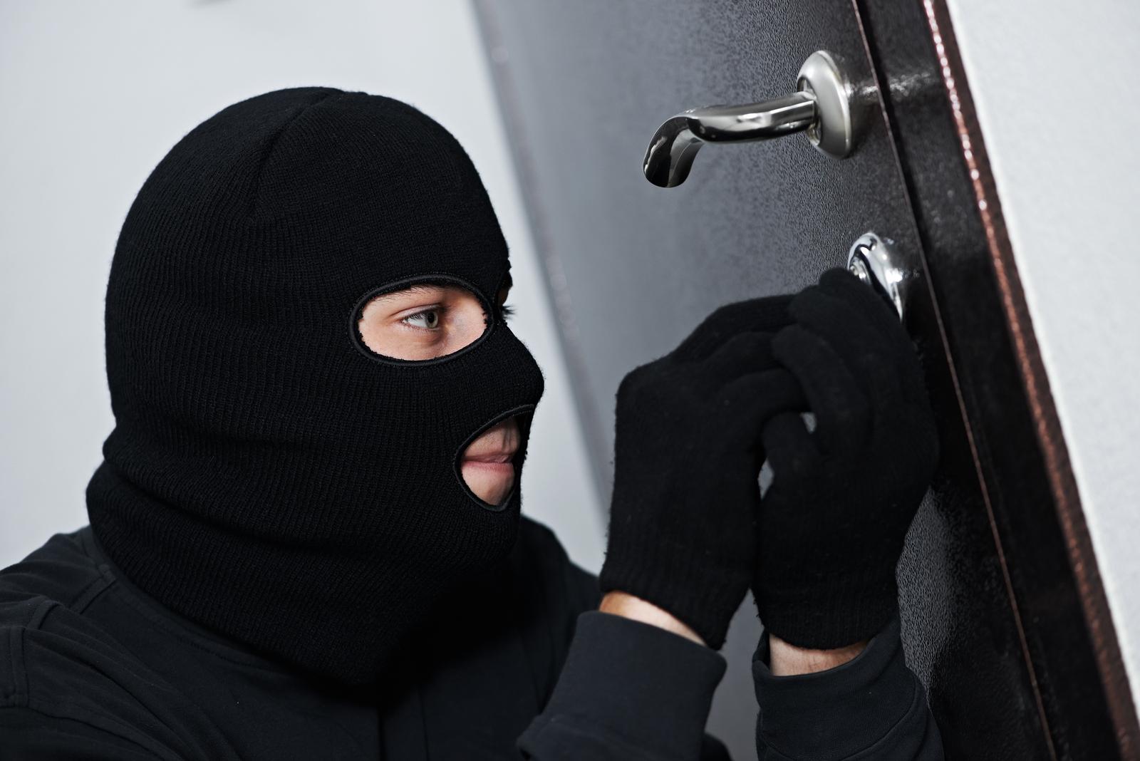 Քաղաքացին բռնել է հարևան տնից գողության փորձ կատարողներին, սակայն վերջիններս նրան հարվածել և փախել են