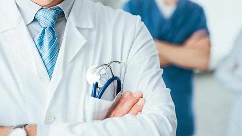 Առաջիկայում Արցախի բուժհիմնարկները կհամալրվեն անհրաժեշտ բժիշկ-մասնագետներով և ժամանակակից բուժսարքավորումներով