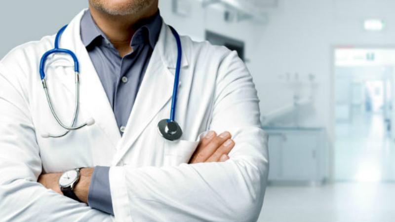 Աստղիկ բժշկական կենտրոնը վերադառնում է իր բնականոն աշխատանքին