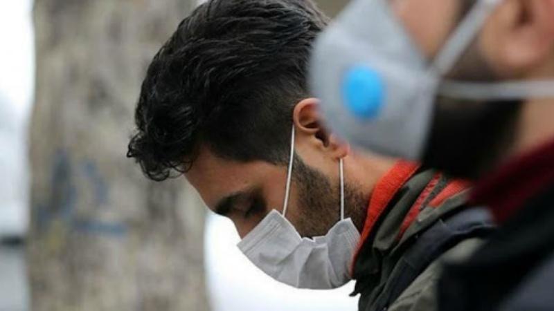 Հայաստանում կորոնավիրուսով վարակվածների թիվը մեկ օրում աճել է 355-ով՝ հասնելով 9282-ի, մեկ օրում մահացել է 6 մարդ