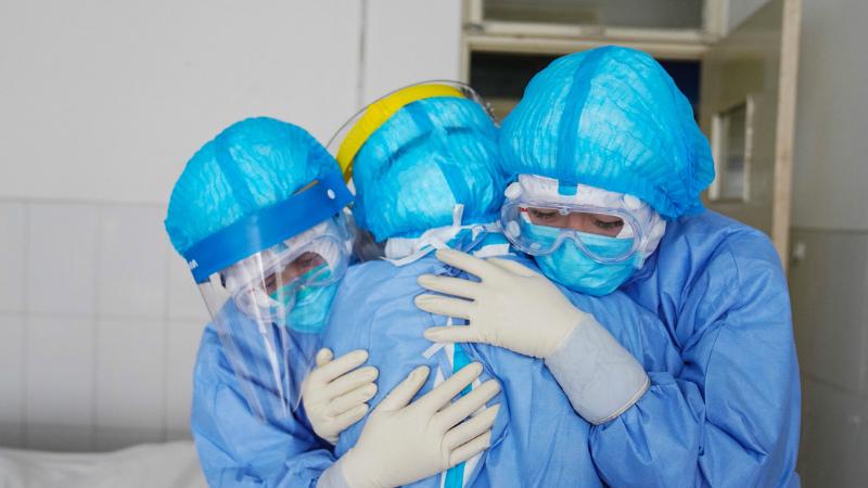 Արտաշատի բժշկական կենտրոնը մարտի 31-ից մինչ օրս սպասարկել է կորոնավիրուսային հիվանդությամբ հաստատված 537 պացիենտների, որոնցից 403-ն՝ առողջացել և դուրս են գրվել
