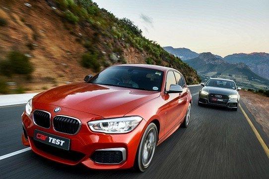 BMW-ն հազարավոր մեքենաներ է հետ կանչում. հայտնի է պատճառը
