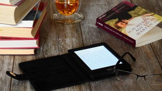 Գիտնականները պարզել են՝ էլեկտրոնային գրքերը, թե սովորական գրքերն են ավելի լավ