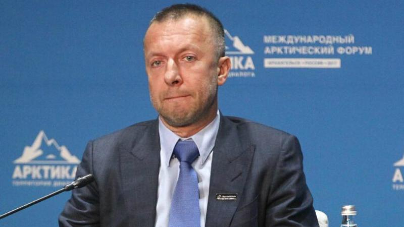 52-ամյա ռուս միլիարդատերն ինքնասպանություն է գործել․ РИА Новости