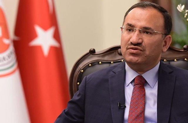 Թուրքիայում պատրաստվում են մանկապիղծներին ենթարկել կաստրացիայի