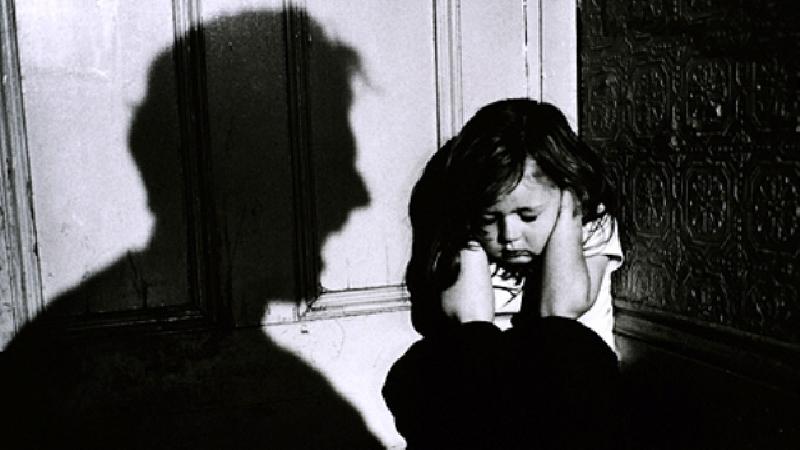 Անչափահասների նկատմամբ սեռական հանցագործությունների վերաբերյալ Նելլի Դուրյանի ներկայացրած տվյալներն ամբողջական պատկերը չեն ներկայացնում. հայտարարություն