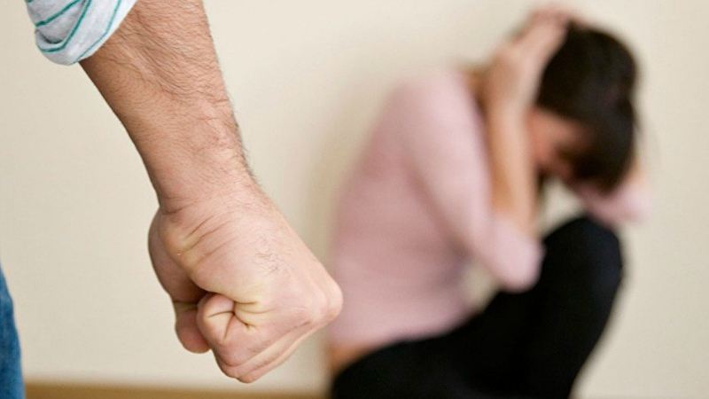 Այս օրերին որոշ ՀԿ-ներ ակտիվացել են ու փորձում են առաջ մղել «ընտանեկան բռնության» թեման. «Փաստ»