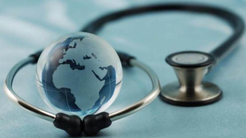 Այսօր Առողջապահության համընդհանուր հասանելիության համաշխարհային օրն է