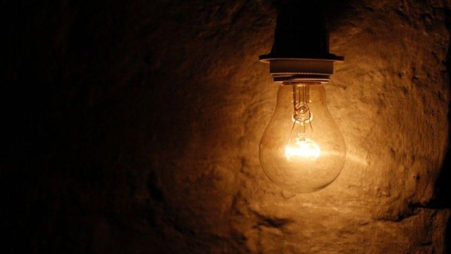 Երևանում և մի քանի մարզերում լույս չի լինելու