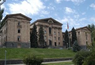 ՀՀ ԱԺ արտաքին հարաբերությունների հանձնաժողովի անդամները նամակներ են հղել ԵԽ 750 պատգամավորներին